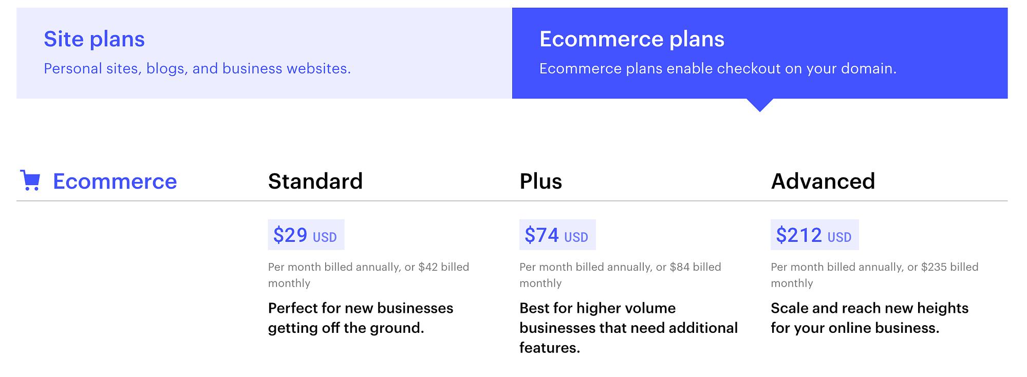 webflow-promo-code-ecommerce