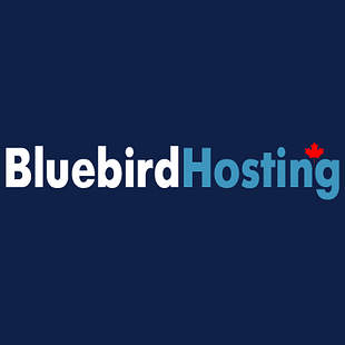 bluebird-best-canadian-web-hosting