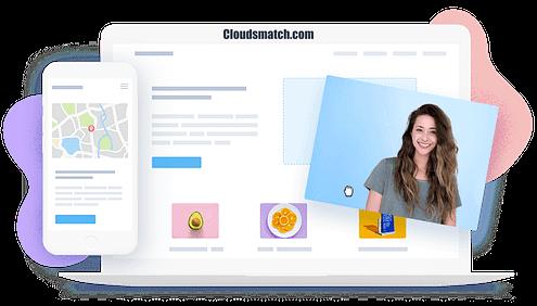 webnode-voucher-promo