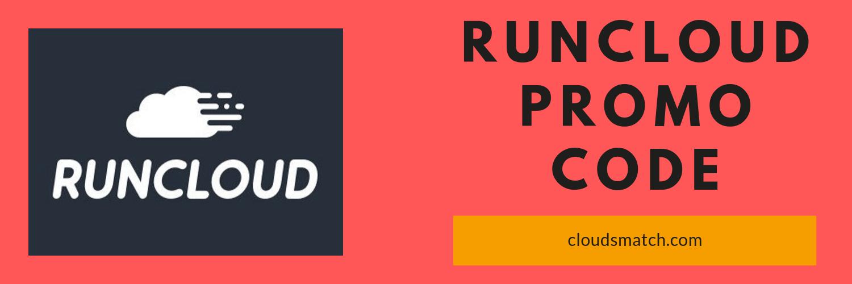 runcloud-promo-code