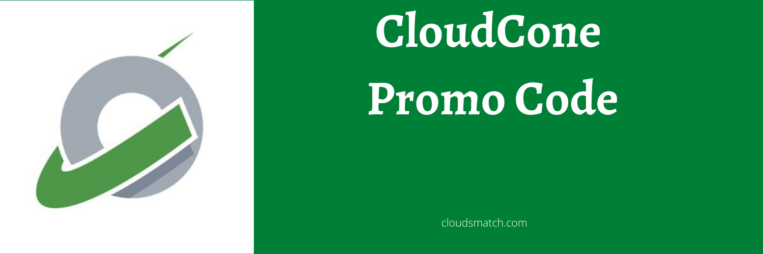 cloudcone-promo-code-coupon