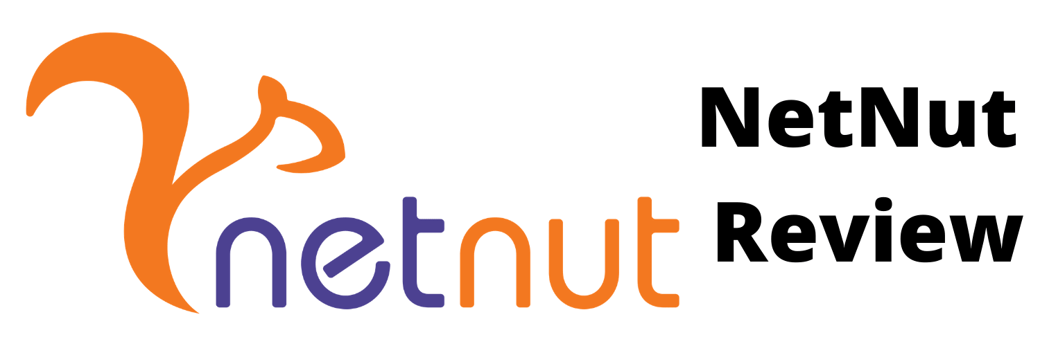 NetNut-Review-2020-best-residential-proxy-network