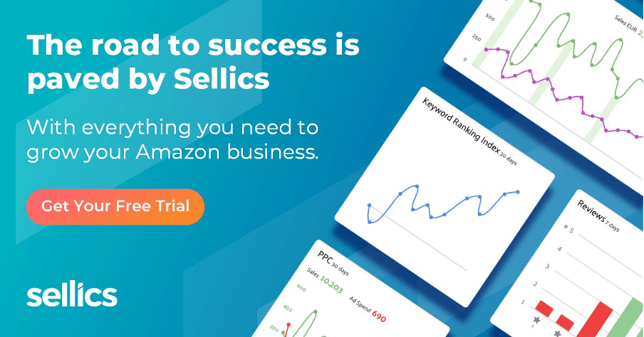 sellics-review-introduction