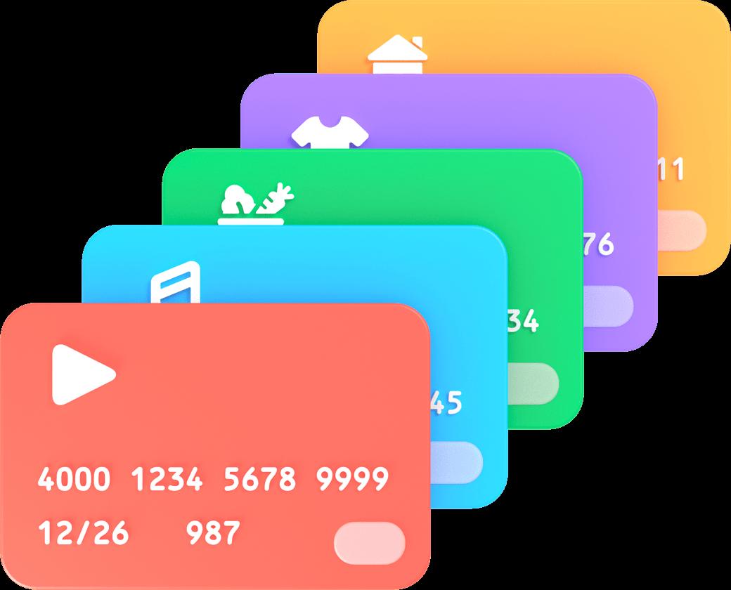 privacy.com-promo-code-coupon