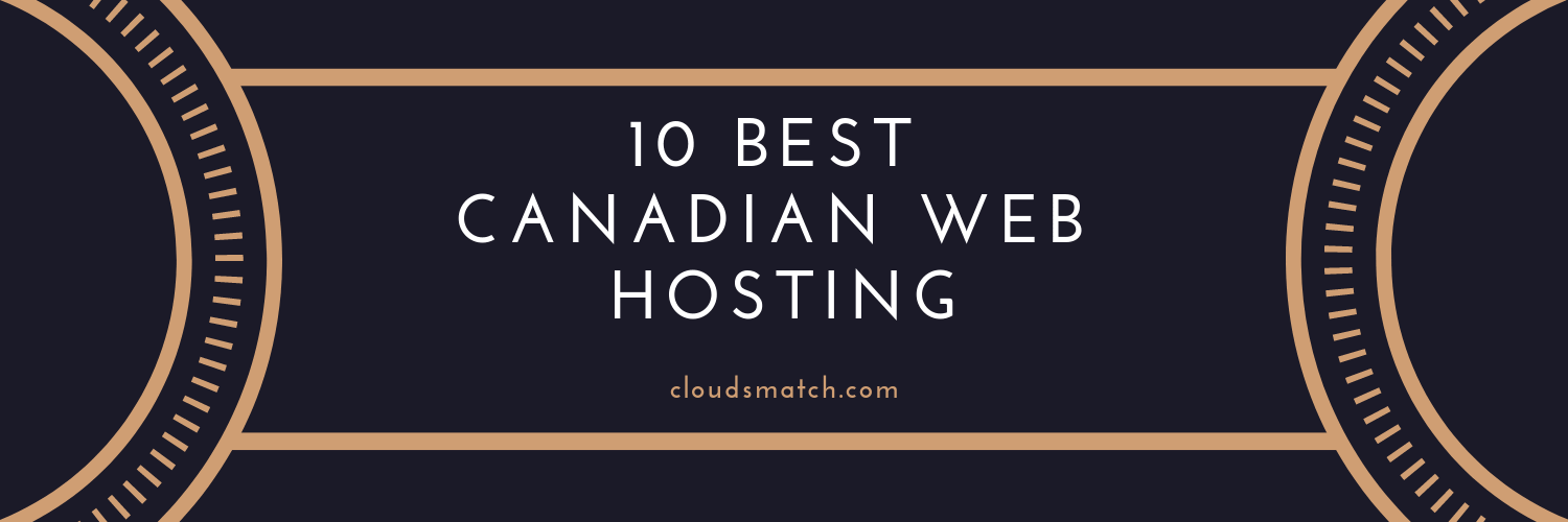 10-best-canadian-web-hosting