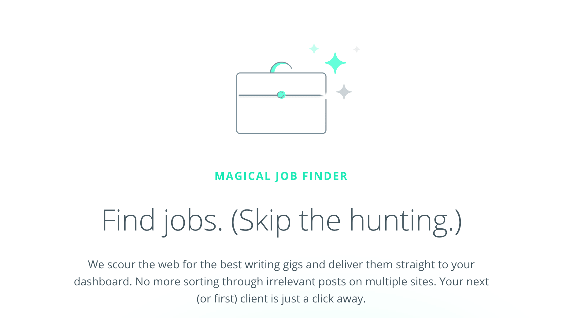 writers-work-review-find-jobs