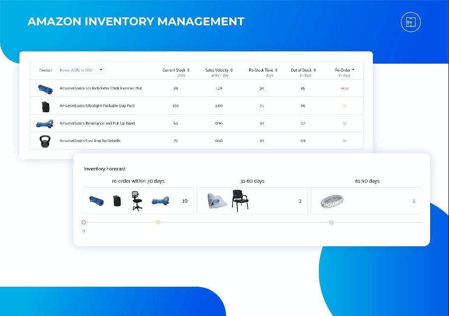 amazon-inventory-management-on-sellics