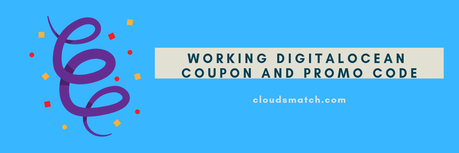 digitalocean-promo-discount-coupon