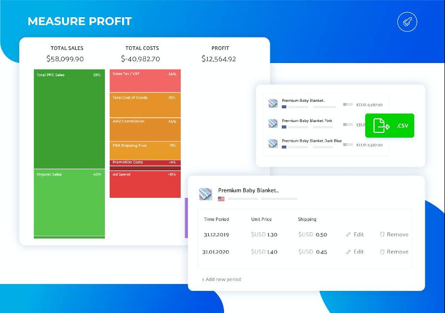 sellics-profit-dashboard