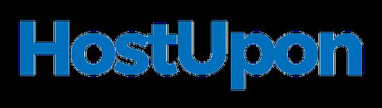 hostupon-best-canadian-web-hosting