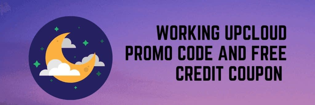 Working-UpCloud-Free-Credit-Coupon-Promo-Code