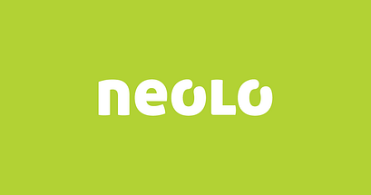 neolo-best-canadian-web-hosting